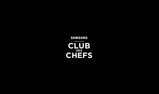 Samsung_CLUB