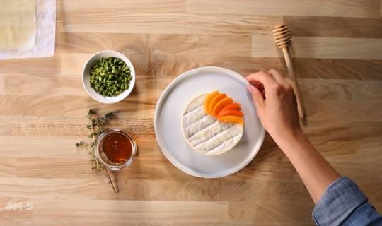 MKS_Camembert Fondant miel abricots pistaches-SD